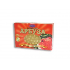 БАД «Масло арбуза»