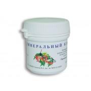 Витаминно-минеральный комплекс «Боярышник»