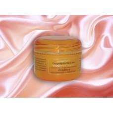 Гидрокрем-бальзам «Источник жизни» дневной для нормальной и жирной кожи (50 мл)