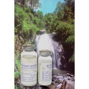 Гидролизат плаценты (10 мл)