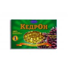БАД «Кедровое масло»