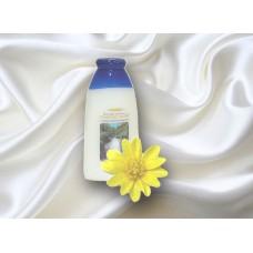 Бальзам-молочко «Источник жизни» для тела