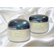 Крем-бальзам ночной для сухой и нормальной кожи (30 мл)
