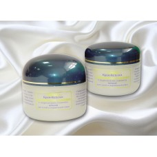 Крем-бальзам «Источник жизни» ночной для сухой кожи (30 мл)