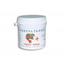 Витаминно-минеральный комплекс «Свёкла+расторопша»